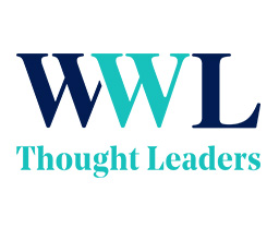 WWL Thought Leaders Logo
